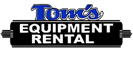 tom's equipment.png