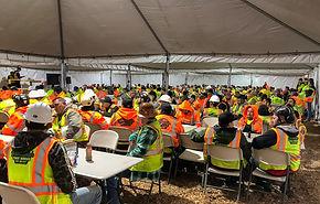 SC full crew in tent.jpg