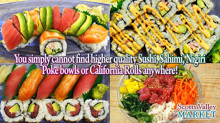 sushi montage promo.jpg