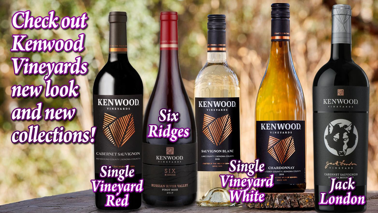 kenwood promo.jpg