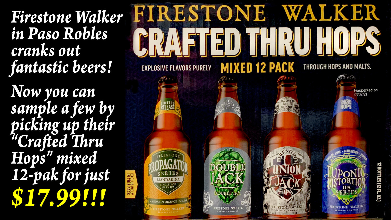 firestone beer.jpg