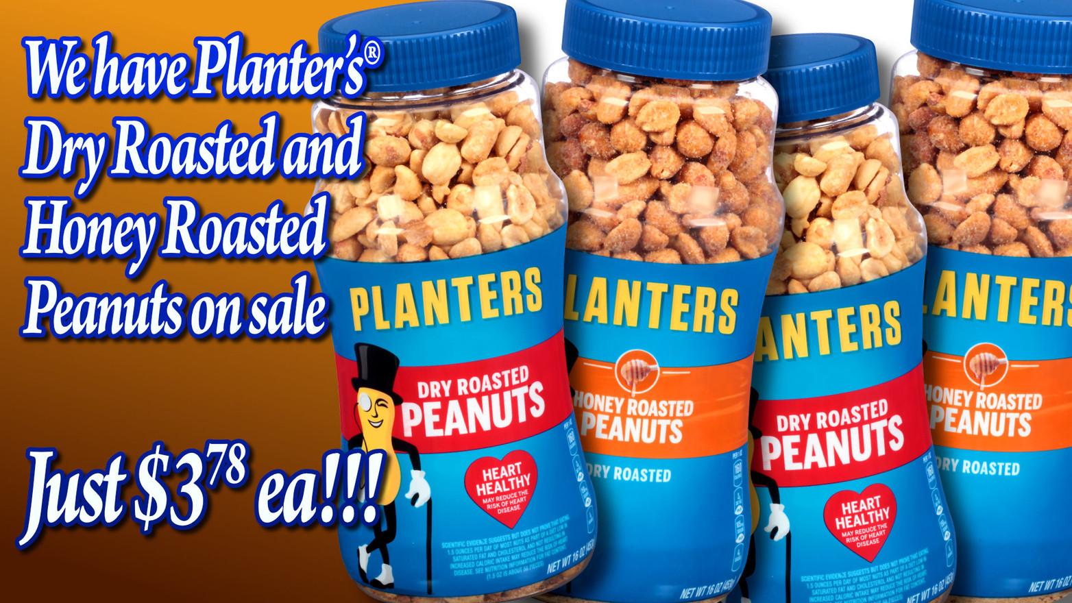 planters peanuts.jpg