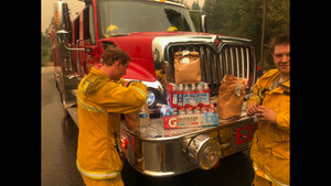 firefighters-lunch.jpg