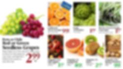 022620 weekly-produce.jpg