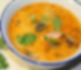 thai style chicken soup.jpg
