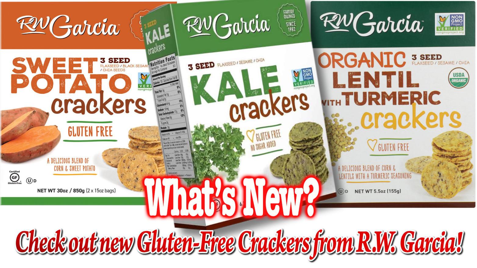RC Garcia crackers.jpg