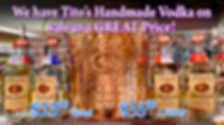 tito's vodka promo.jpg