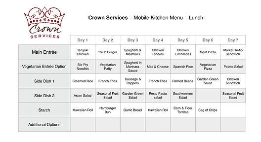 lunch menu example.jpg