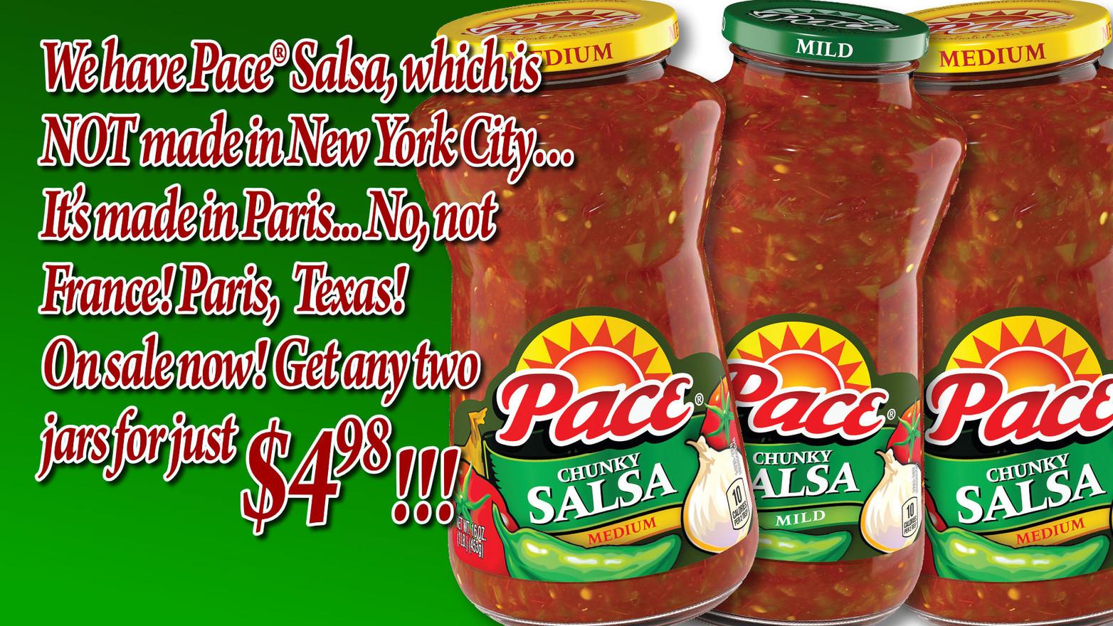 pace salsa.jpg