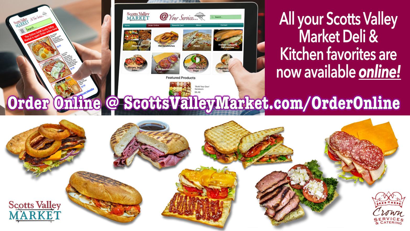 online ordering signage-SM.jpg
