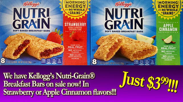 nutri-grain promo.jpg