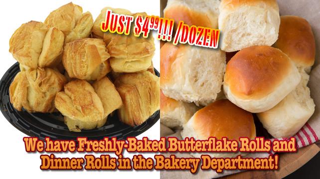 dinner rolls promo.jpg