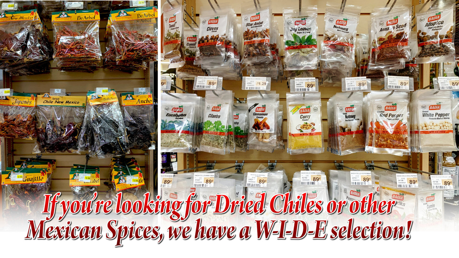 mexican spices promo.jpg