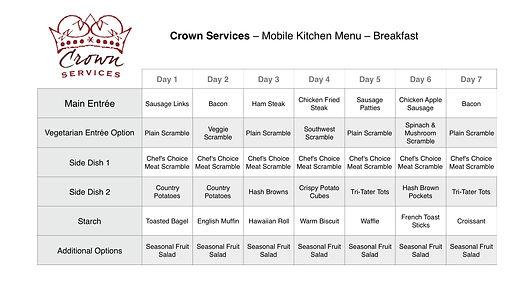breakfast menu example.jpg