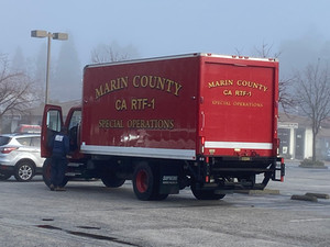 marin county truck.jpg