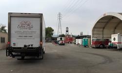 Alameda County - Disaster Training