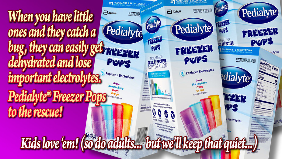 pedialyte freezer pops promo.jpg