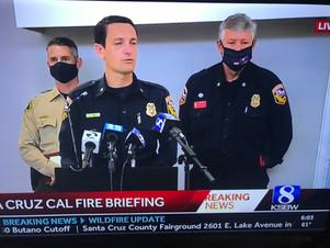 CZU fire on TV.jpg
