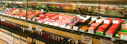 Our Meat Counter