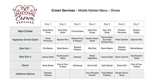 dinner menu example.jpg