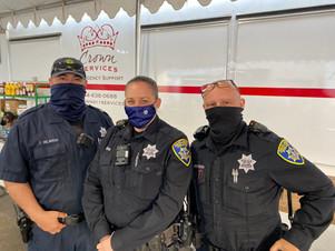 masked responders.jpg