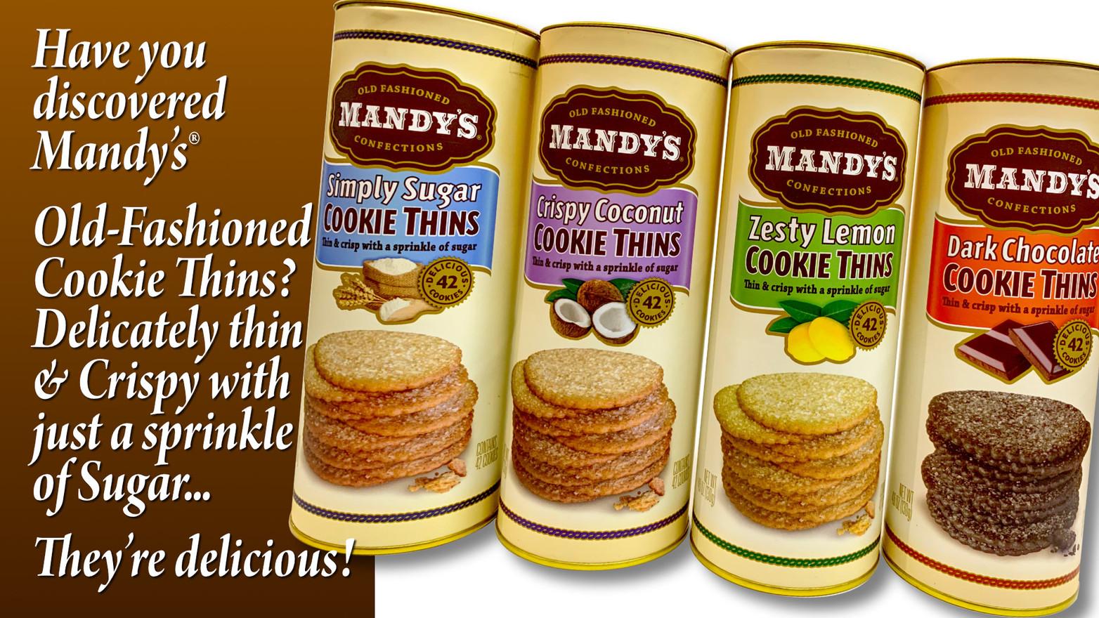 mandy's cookies promo.jpg