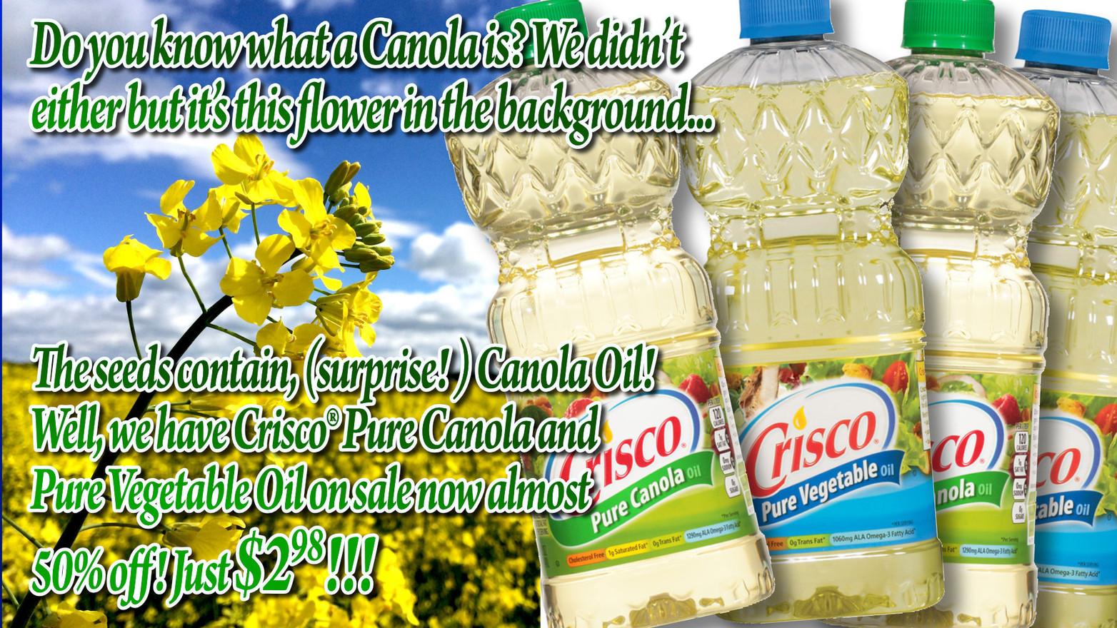 crisco oils.jpg