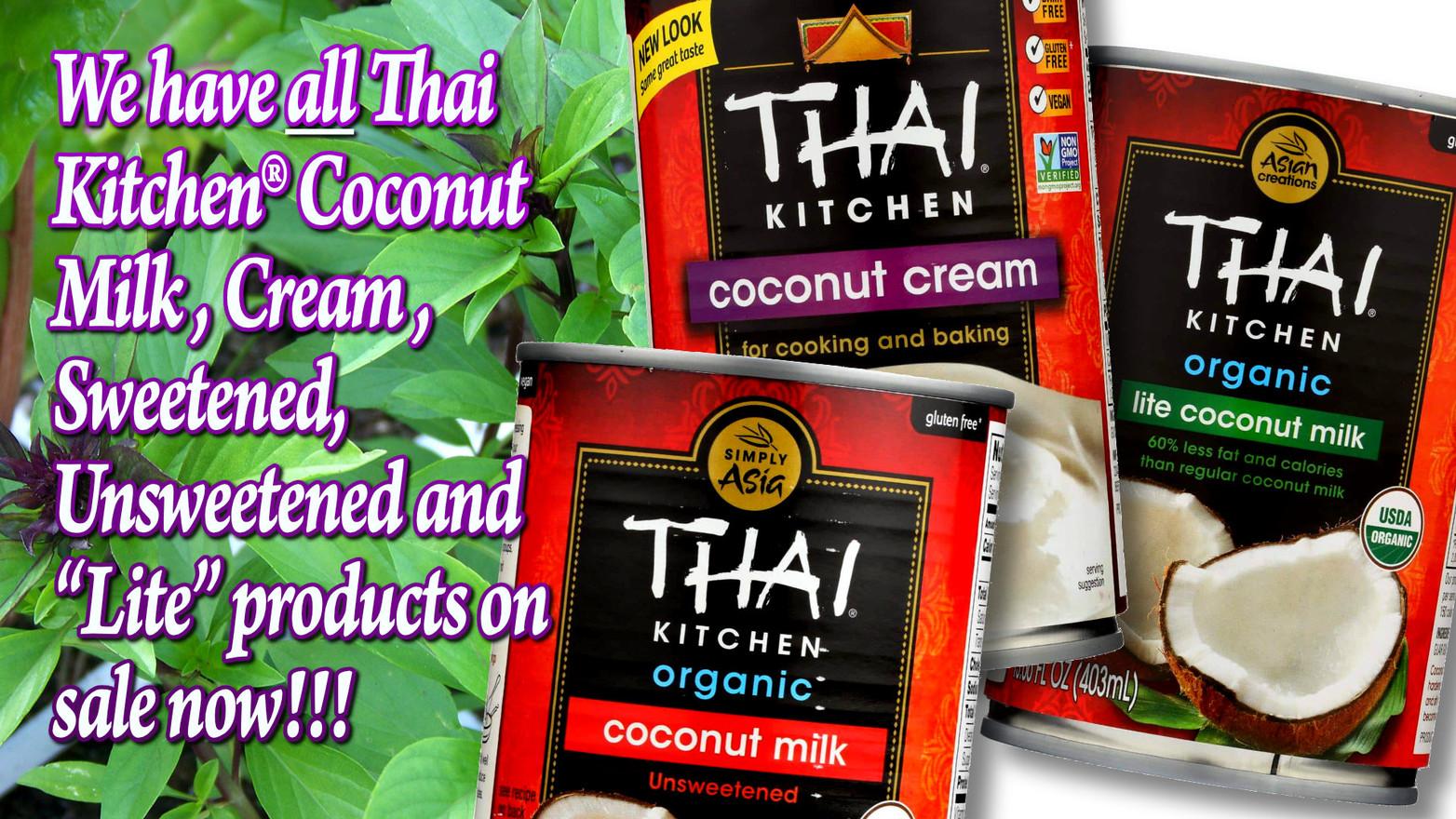 thai kitchen-sale.jpg