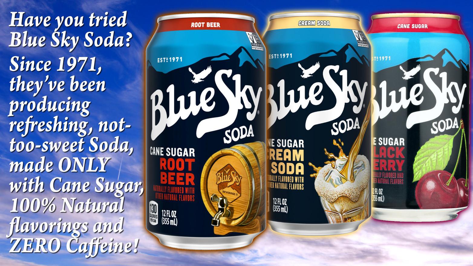 blue sky soda.jpg