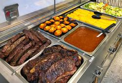 MKU food photo
