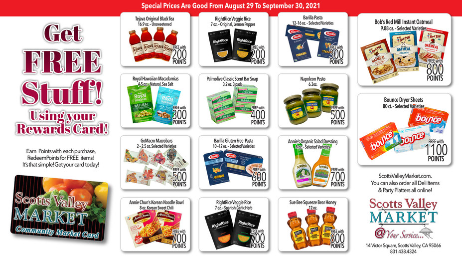 rewards card flyer-08.29-09.30-2021.jpg