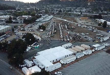 CS base camp aerial.jpg