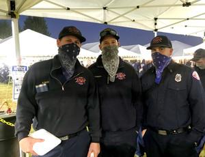 3 guys with kerchiefs.jpg