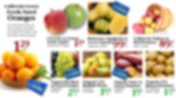 111319 weekly-produce.jpg