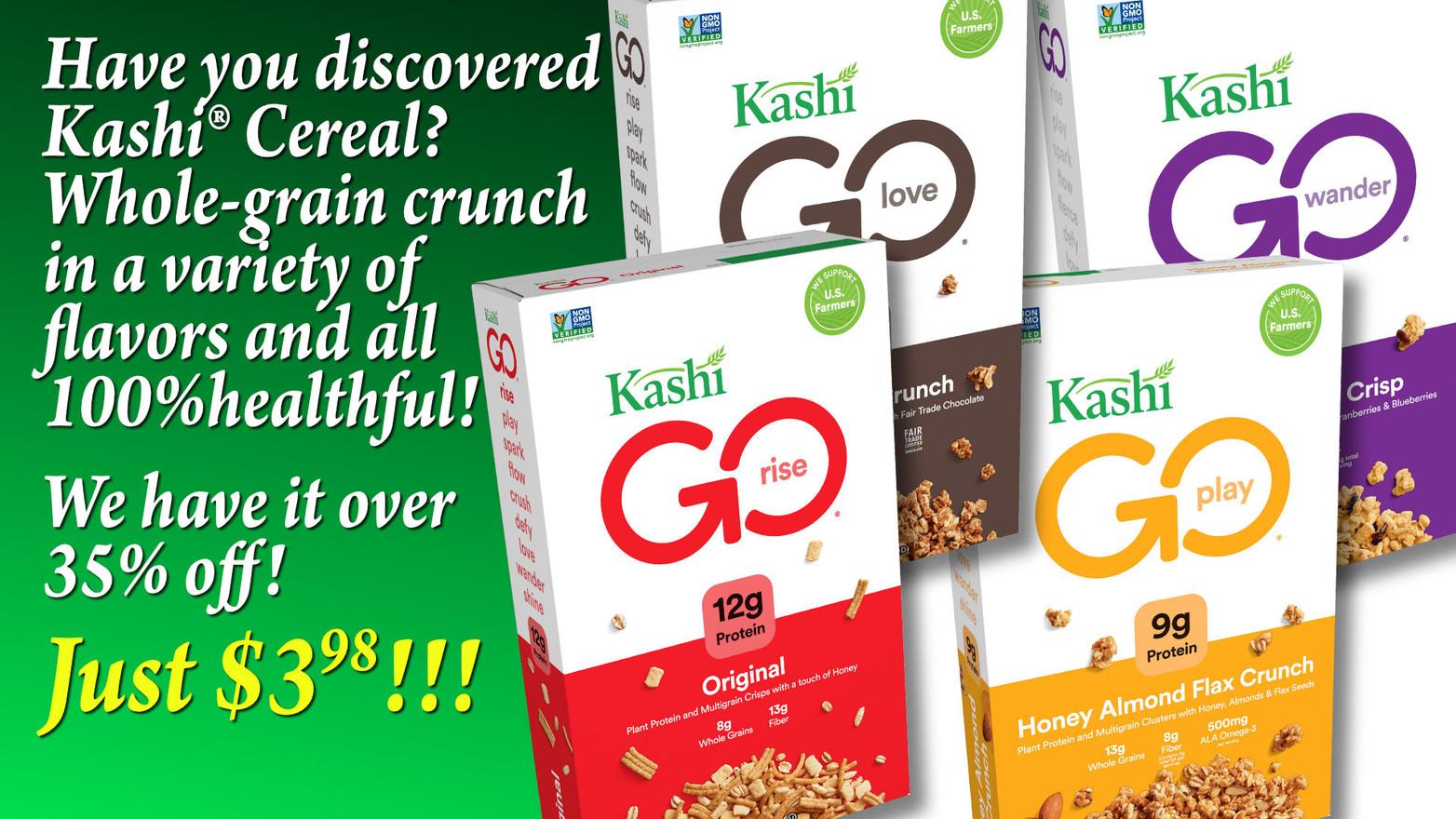 kashi cereal promo.jpg