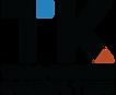 Tara-Kuipers-Consulting-Logo-Final.png