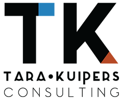 Tara-Kuipers-Consulting-Logo-Final.png