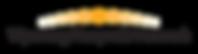 WNN_logo.png