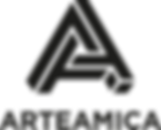 logo arteamica.png
