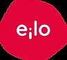 logo-eilo-stampa.png
