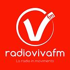1.LOGO-RADIO-VIVA-FM-sfondo-rosso.png