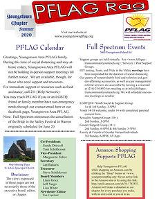 PFLAG_Rag_2020_sum_RGB-1.jpg