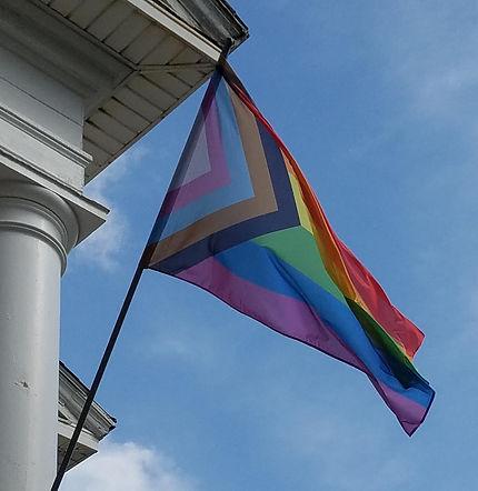 new flag.jpeg