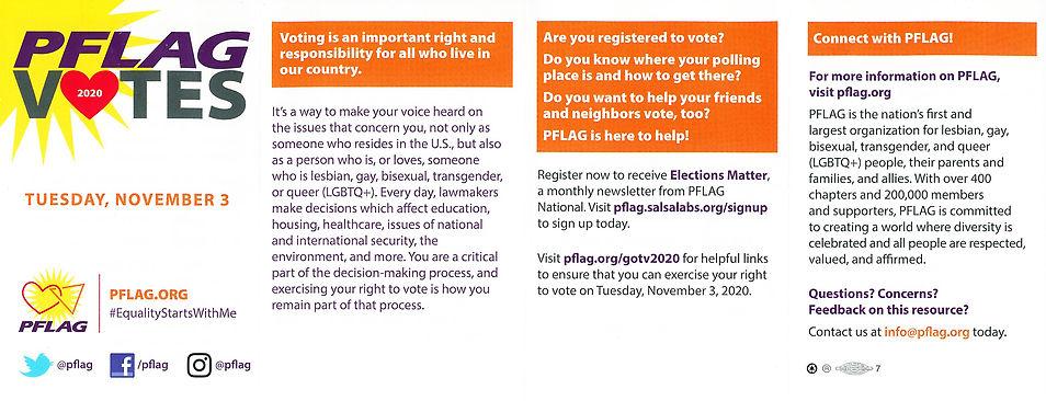 PFLAG Votes_0001.jpg
