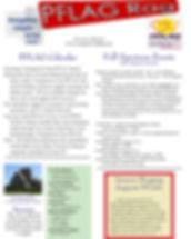 PFLAG_Rag_2020_spr_RGB-1.jpg