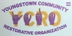 YCRO logo[107].jpg