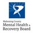 MCMHRB logo.png