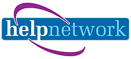HNNEO logo.png