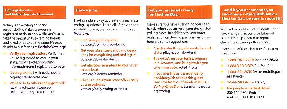 PFLAG Votes_0002.jpg