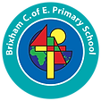 Brixham_Primary_School_Logo_FINAL.png